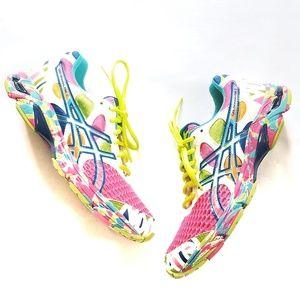 ASICS Gel Noosa Tri 7 Running Shoe
